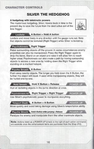 File:Manual0619.png