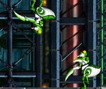 Slicer Sonic 4