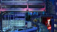 Sonic-Generations-HD-Speed-Highway-screenshots-10-1024x576