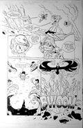 Sonic-Hedgehog-198-Renae-De-Liz-10