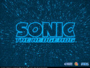 Sonic-starfield-title