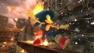 Sonic06screen47