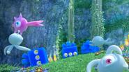 Sonic Colors intro 12
