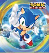 Sonic Inne 63
