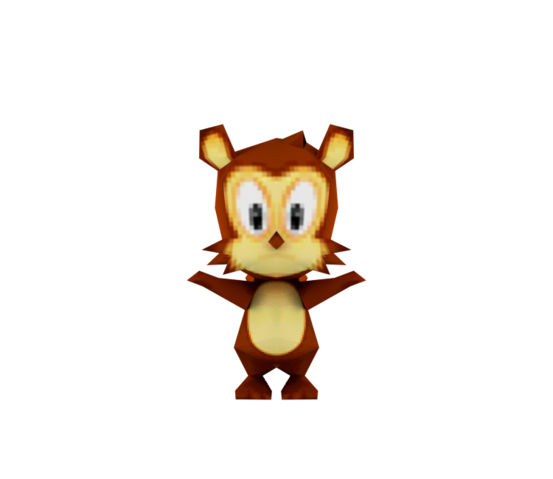 File:Sonic Runners Ricky model.png