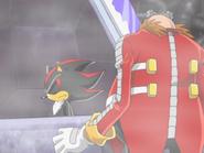 Sonic X ep 34 0203 64