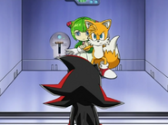 Sonic X ep 73 139