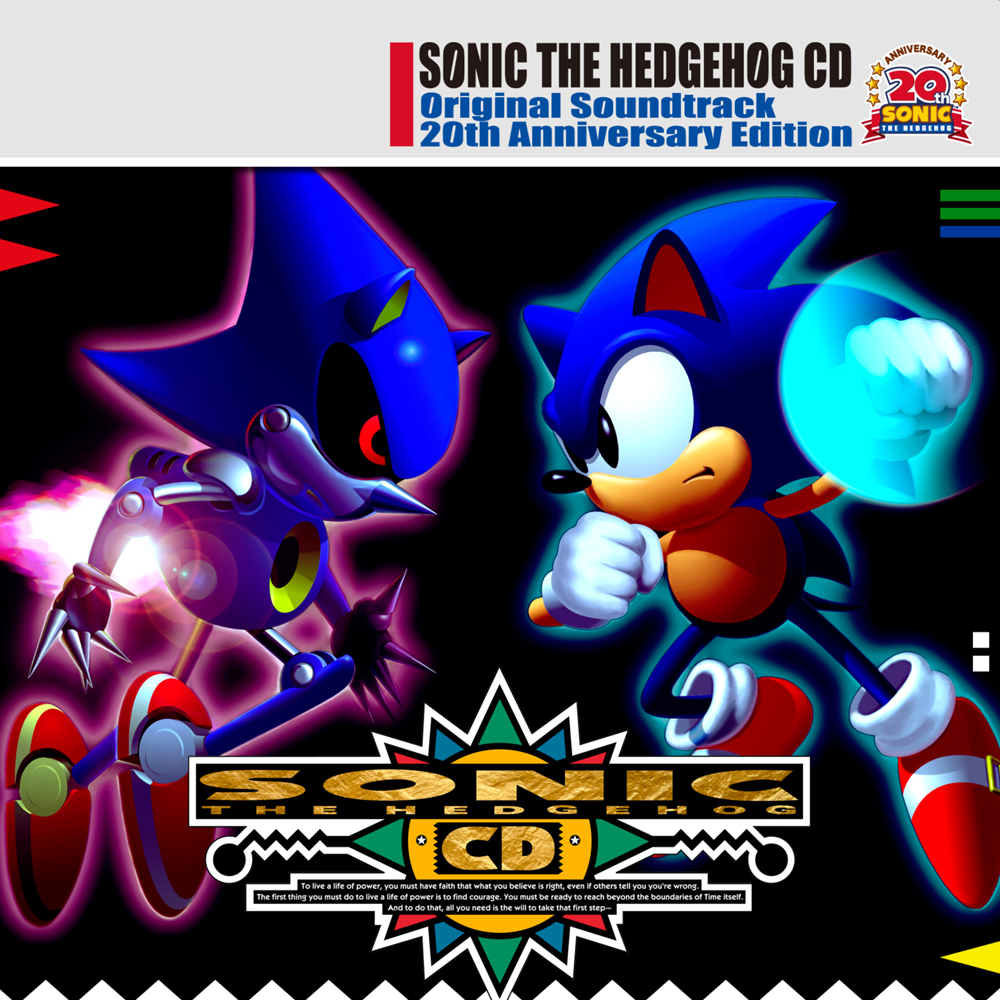 sonic boom song sonic news network fandom powered by wikia