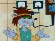 Sonics Song Episode 050