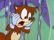 Subterranean Sonic 114