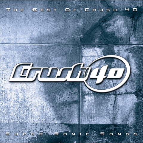 File:The Best of Crush 40 - Super Sonic Songs.png