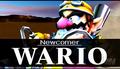 Thumbnail for version as of 15:16, May 7, 2010