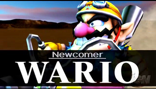 File:Wario=newcomer.png
