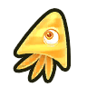 Yellow Drill (Sonic Lost World Wii U)