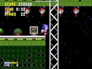 BDRrVms4X0FJeVEx o sonic-the-hedgehog-part-5-star-light-zone