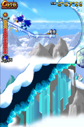 Blizzard Peaks Act 2 35
