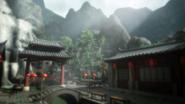 Chun-nan 8