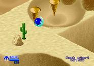 DesertDodge 5