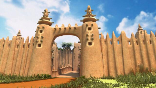 File:Gates of Mazuri.jpg