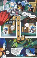 Genesis4page2