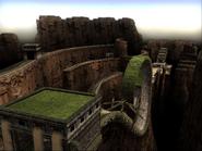 Glyphic Canyon 1