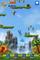 Green Hill Zone (Sonic Jump)