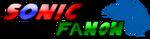 Logo de Sonic Fanon Revolution