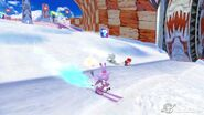 Mario-sonic-at-the-olympic-winter-games-20090819091311985 640w