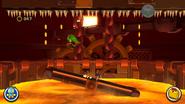 SLW Wii U Deadly Six Boss Zeena 4