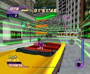 Sega Carnival 080