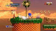 Sonic-the-hedgehog-4-episode-1 1287428660