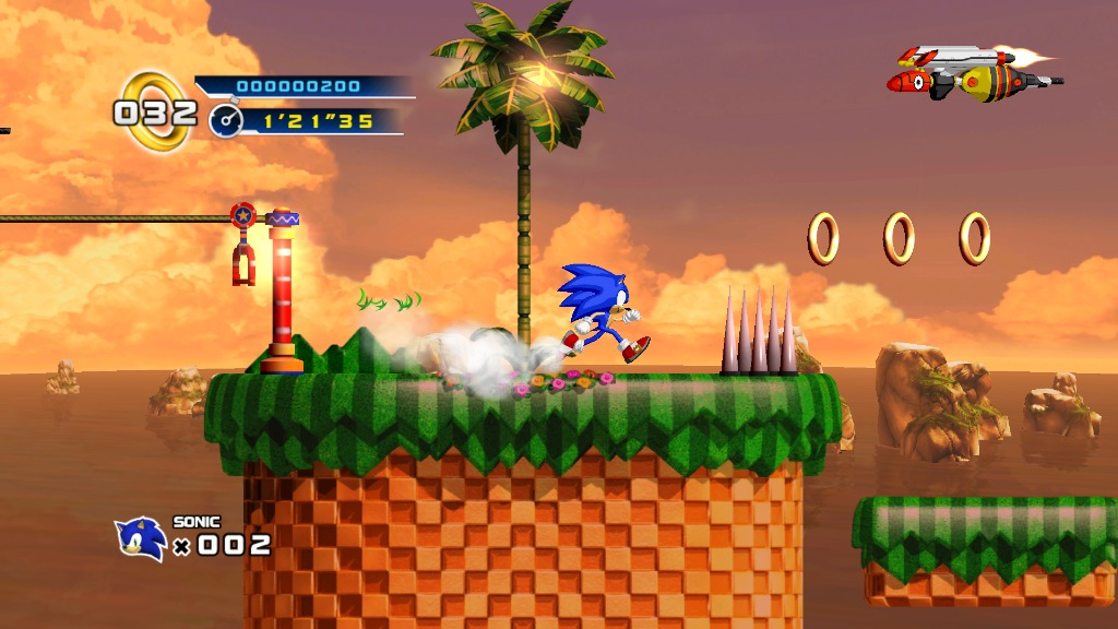 File:Sonic-the-hedgehog-4-episode-1 1287428660.jpg