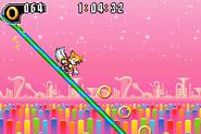 Sonic Advance 2 18