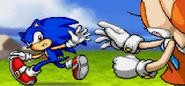 Sonic Advance 2 cutscene 02