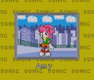 Sonic Gameworld gameplay 68