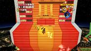 Sonic Heroes Casino Park 24
