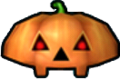 Thumbnail for version as of 10:31, October 6, 2015