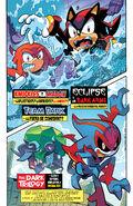 Sonic Universe 069-020