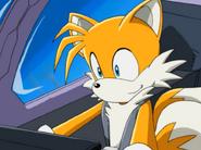 Sonic X ep 48 102