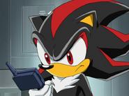 Sonic X ep 73 043