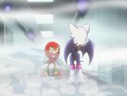 Sonic X ep 73 082