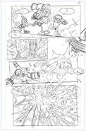 Sonic boom 7 layouts 17 by ryanjampole dcy9qjt-pre