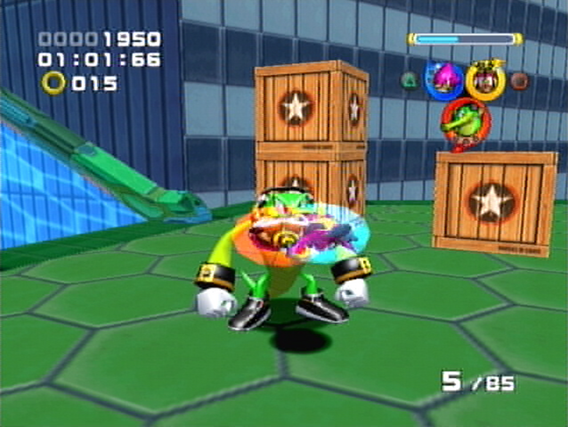 File:Team chaotix fire comb.png