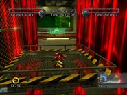 The Doom 6