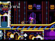 Chaotix Speed Slider 1