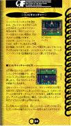 Chaotix manual japones (24)