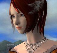Elise imagen 4