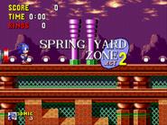 GENESIS--Sonic the Hedgehog Sep29 13 41 28