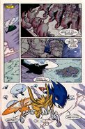 HiddenDragon2page5
