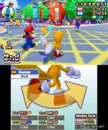 Nintendo-3DS-Mario-amp-Sonic-at-the-London-2012-Olympic-Games-Screenshots-4